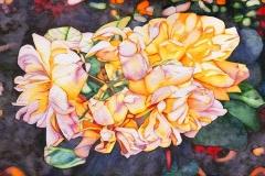 Remembering-Roses-Coda